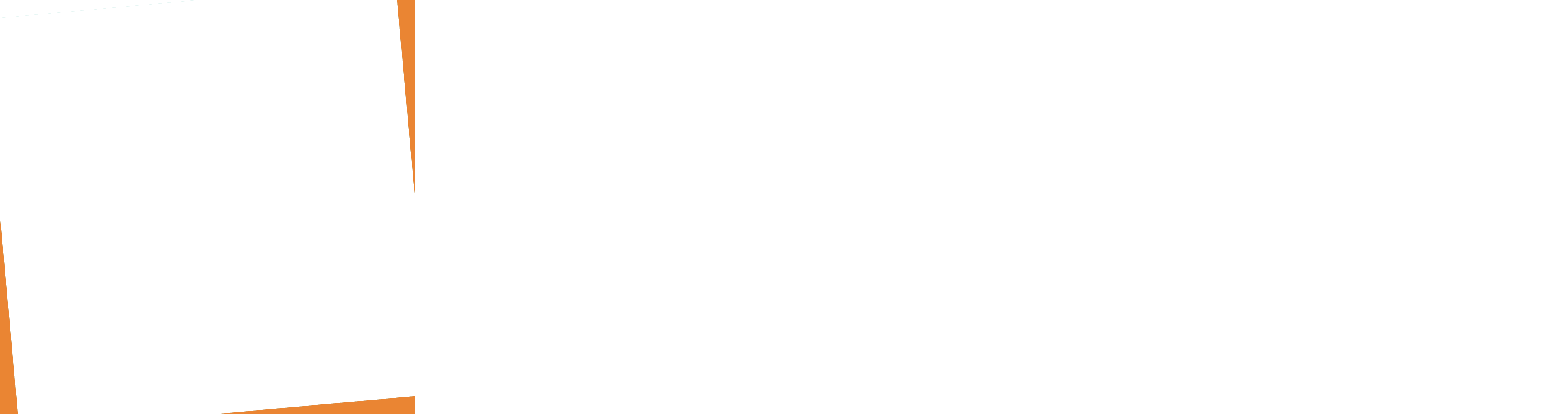 jimsprojects